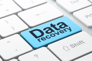 fat32-data-recovery-7